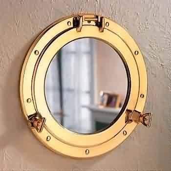 15*15cm WINOMO DIY Specchio autoadesivo da parete Specchio di bagno Mirror decorativo per la casa 16pcs
