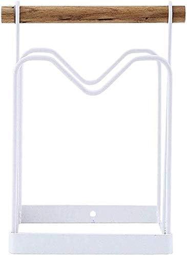 Racks Storage Punch-free Lid Holder Max 50% OFF Rack 25% OFF M Cutting Board