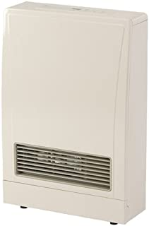 Rinnai EX08CP Wall Mounted Direct Ventilation Furnace Propane