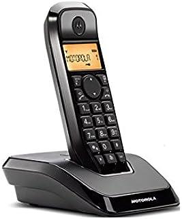 Amazon.es: telefono inalambrico - Motorola