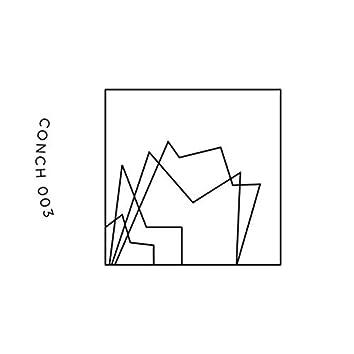 CONCH 003