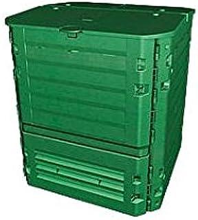 Amazon.es: GRAF - Compostadores / Compost y desechos de jardinería ...