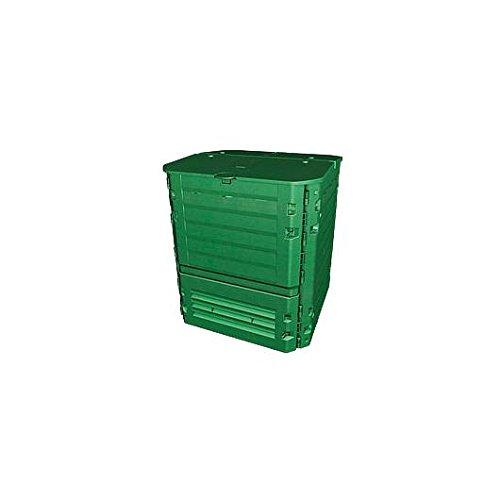 Thermo-King-Komposter Graf 600 l