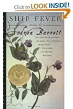 Ship Fever Publisher: W. W. Norton & Company