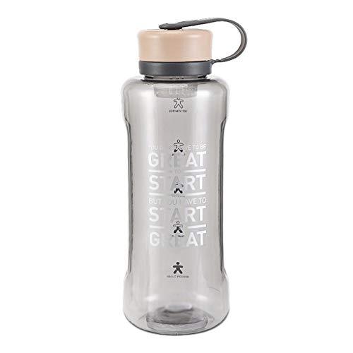 dispensador bebidas cristal fabricante WGGTX
