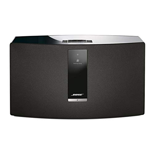 SoundTouch 30 best price