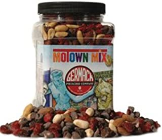 Motown Mix - 29 oz Jar