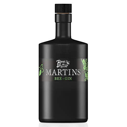 MARTINS Bee-Gin