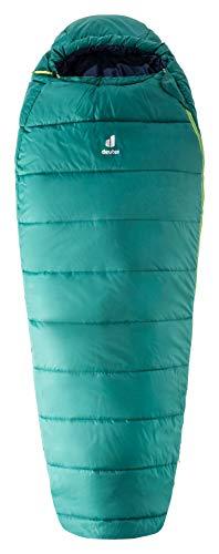 deuter Starlight Pro Kinderschlafsack,...