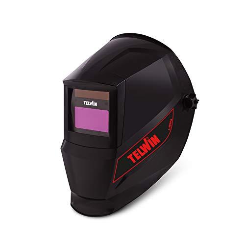 TELWIN 804151 Masque pour Soudure casque de soudage