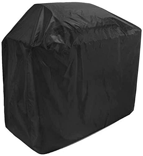 Covers - Funda protectora para muebles de jardín (resistente al agua, resistente al polvo, protección adaptable)