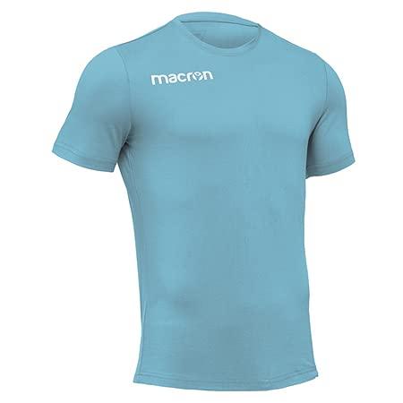 Macron T-Shirt Boost
