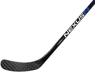 58cd629f3c6 Amazon.ca  Bauer - Hockey Sticks   Hockey  Sports   Outdoors