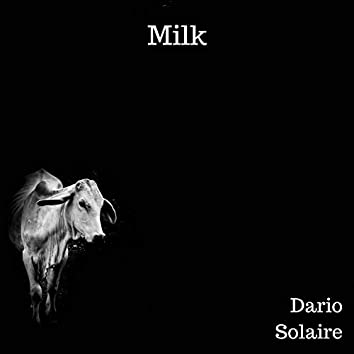 Milk (Arr. for Guitar)