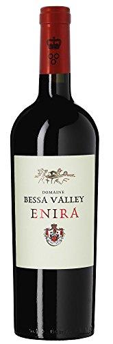 Bessa Valley Winery Graf von Neipperg ENIRA 2015 trocken (3 x 0.75 l)