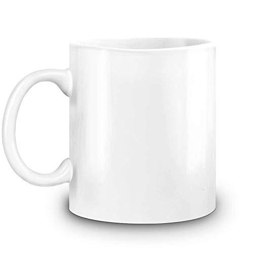 BorisMotley teef gelieve uw geboorteakte is een verontschuldiging brief van de condoom fabriek op maat bedrukte koffie mok - 11 Oz - hoge kwaliteit keramische beker