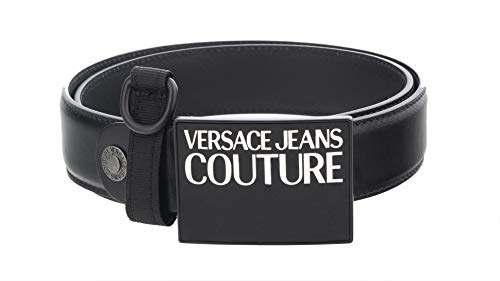 Versace Jeans Couture D8YVBF34-71450 Cinture Mann 100