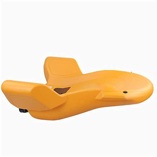HEQIE-YONGP Accesorios de Surf Equipo de natación eléctrico Motor Tabla de Surf...