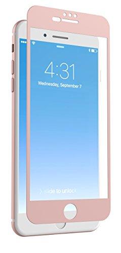 iphone 7s rosa fabricante ZAGG