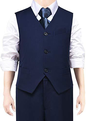 Best Boys Vests
