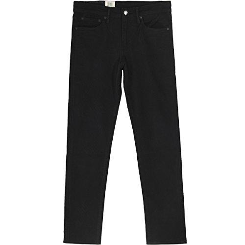 Levi's ® 511 Slim Jeans miner black bi-str, W38/L34