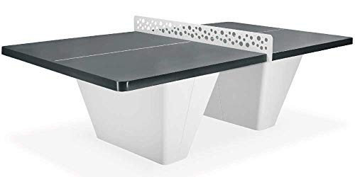 Photo de table-de-ping-pong-exterieur-square-2