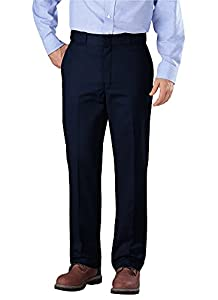 Dickies Men's Original 874 Work Pant...