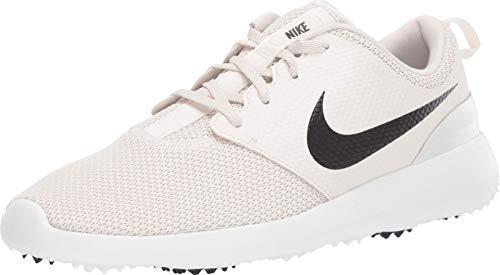 Nike Roshe G - Phantom/Black-Summit White, Größe:9