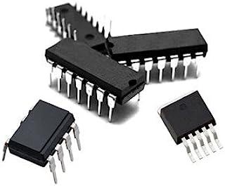 Transistor 2N3741A Obsolete Transistor 2N3741A 2N3741A