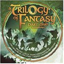 Trilogy of Fantasy: Lord of Rings