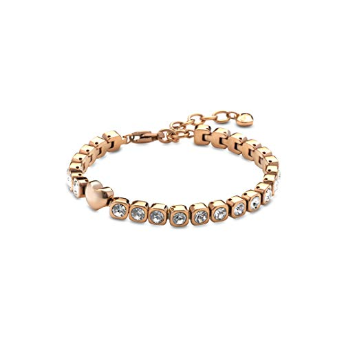 Ops Bracciale OPS!SPARKLE Opsobjects COD: OPSBR-588 TENNIS