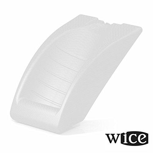 Compra Soporte de exhibición de botellas y refrigerante - WICE ...