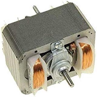 Motor izquierdo para campana extractora A.e.g.: Amazon.es: Grandes electrodomésticos