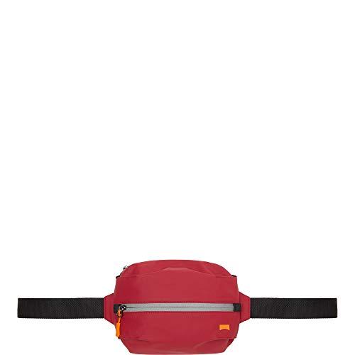 Camper Aku KB00051-003 Crossbody & waist bags Unisex one size