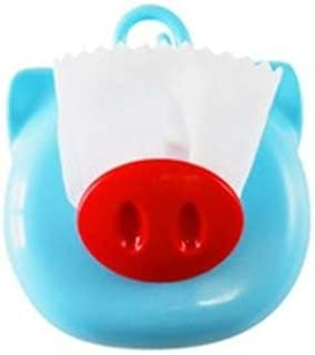 United Pets Sporky Pet Wet Wipe Dispenser