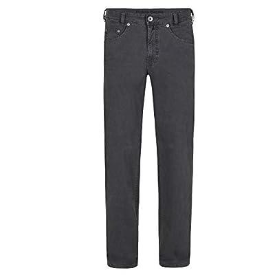 Joker Jeans Walker 3530/0808 Asphalt
