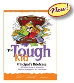 Title: The Tough Kid Principals Briefcase A Practical Gui