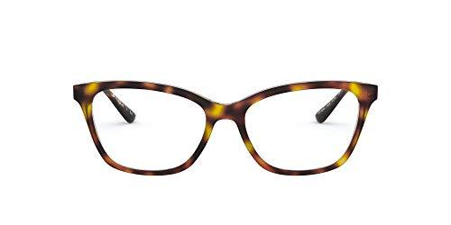Vogue Gafas de Vista VO 5285 HAVANA 53/16/140 mujer