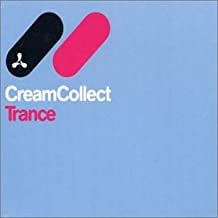 CreamCollect Trance