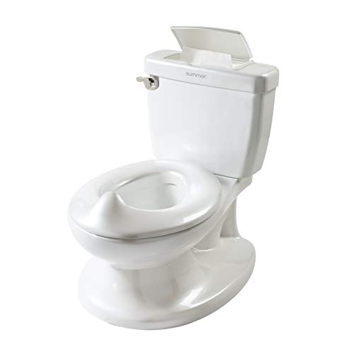 Summer Infant Potty