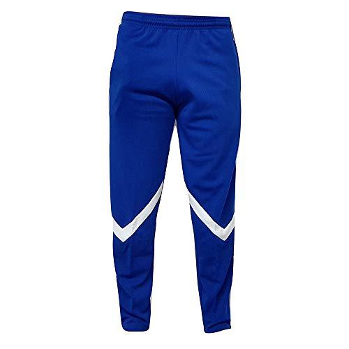 Zip Hose Zip Hose Damen leif Nelson Hose Lycra Leggings Blaue Hose Blaue Leggings Damen boss Hose Hose Pailletten Hose hautfarbene Leggings...