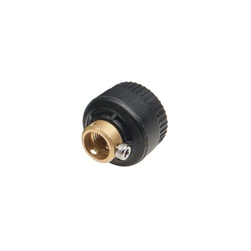 Ersatzsensor für Reifendruckkontrollsystem RKS 516, TM-516+SN, M3+SN und EK215.