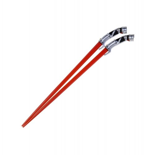 Kotobukiya Star Wars Count Dooku Lightsaber Chopsticks