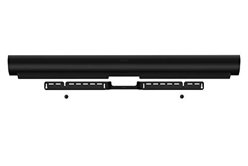 Sonos Arc Wall Mount - for Sonos Arc Sound Bar