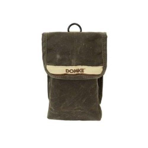DOMKE - F902 Rugged Wear Super Pouch Fototasche