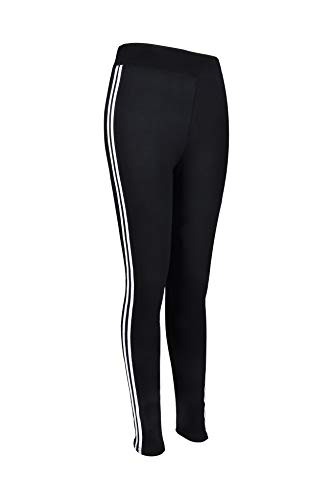 PF Leggings térmicos para mujer...