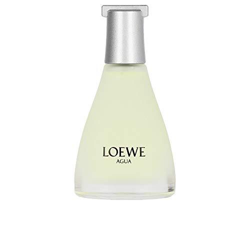 Loewe Agua De Loewe Edt Vapo 50 Ml - 50 ml
