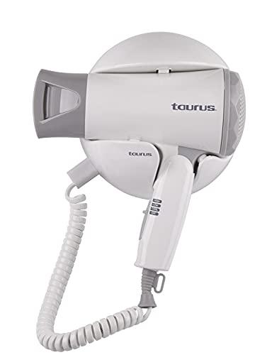 Secador Taurus  marca Taurus