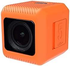 RunCam 5 Orange - 4K Action Camera