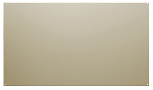 Broan-NuTone SP300108 Backsplash, 30, white
